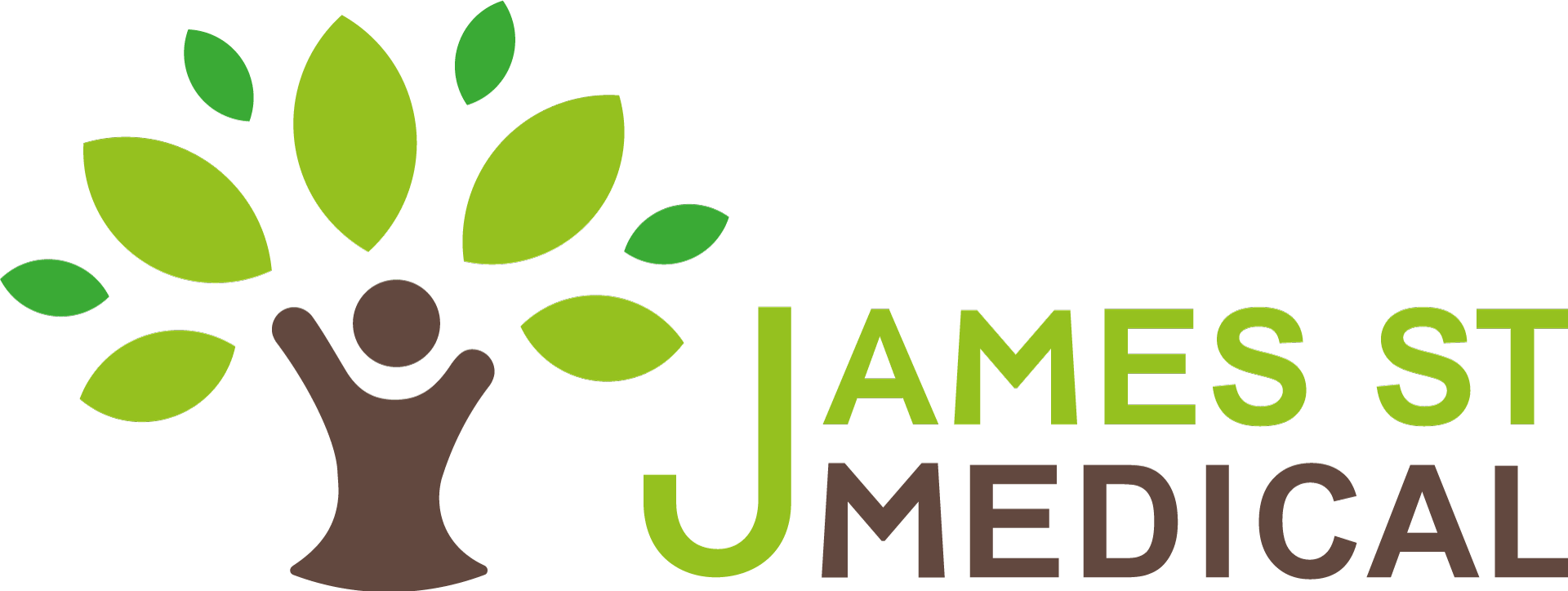 James St Medical